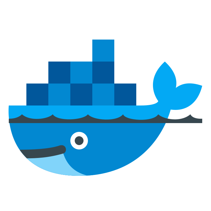 Docker-recipe-intro