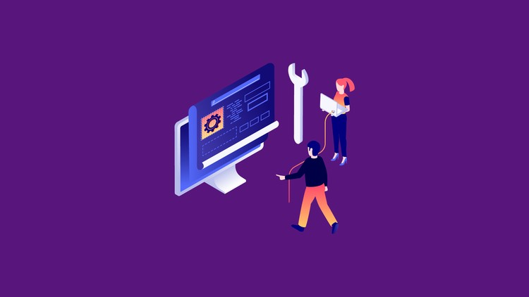 udemy-course-async-programming-dotnet
